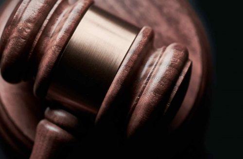 Estate Litigation